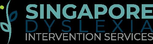 Singapore Dyslexia