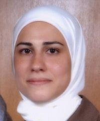 Carol Taljeh-Ariss