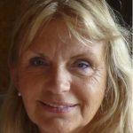Lydia Wijnberg